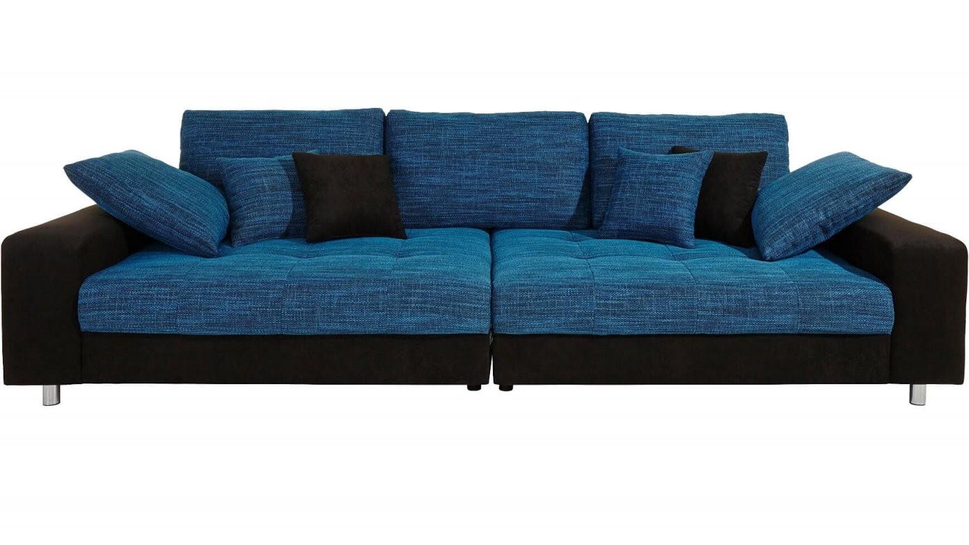 Xxl Sofa  Xxl Couch Extragroße Sofas Bestellen Bei  Cnouch von Couch Mit Bettfunktion Günstig Photo