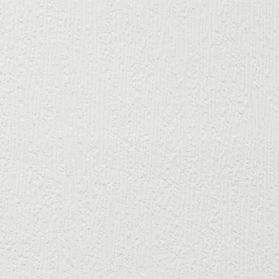 Xxlvliestapete Weiß Mit Struktur 15 M ▷ Online Bei Poco Kaufen von Vliestapete Weiß Mit Struktur Photo