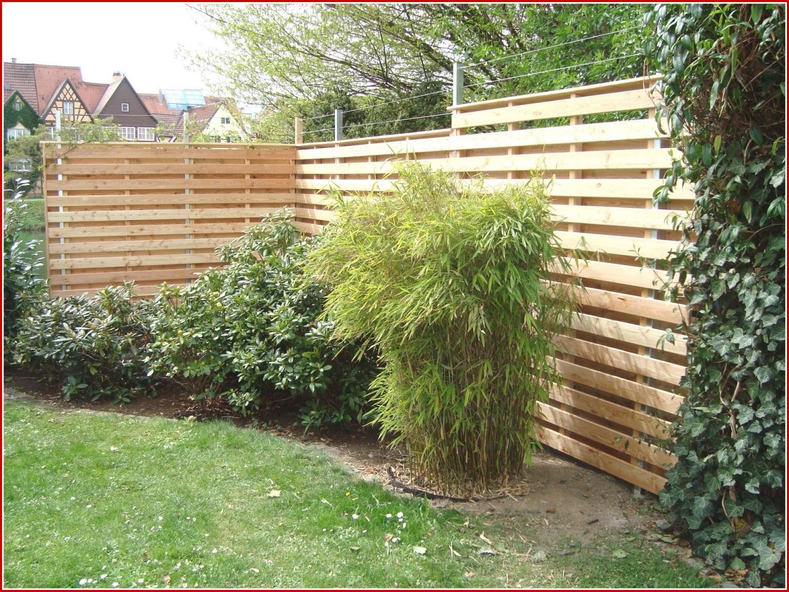 Zaun Selber Bauen Simple Gartenzaun Selber Bauen Aus Metall With von Gartenzaun Selber Bauen Metall Bild