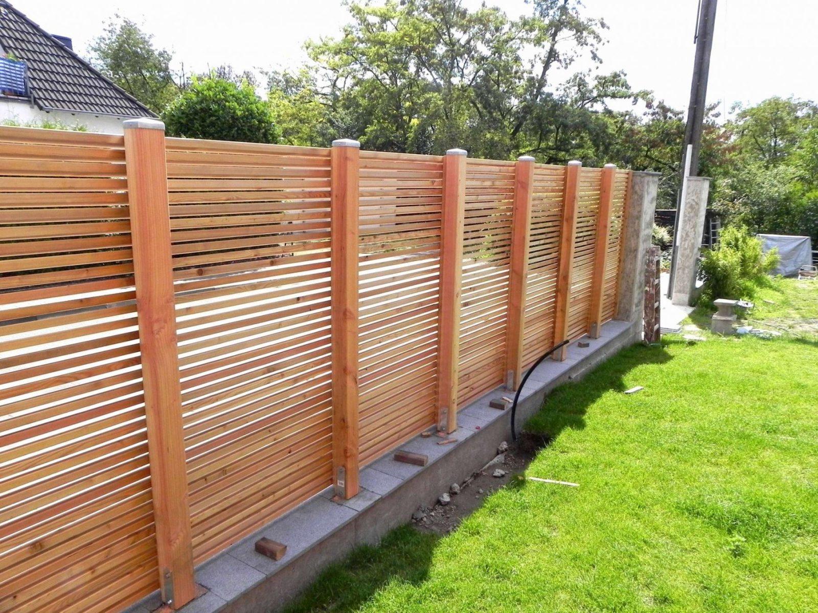 Zaun Selber Bauen Top Gartentor Holz Selber Bauen Vorteilhaft Design von Gartentor Aus Holz Selber Bauen Bild