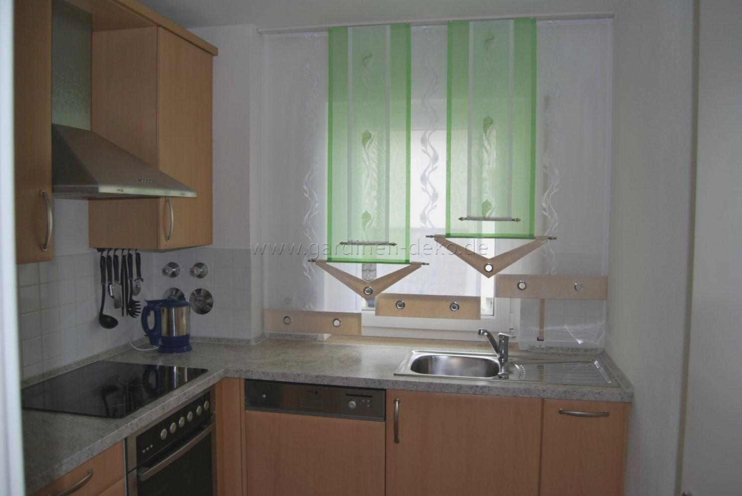 Zeitgenössisch Vorhänge Küche Die Besten 16 Fenster Gardinen Ideen von Vorhänge Für Die Küche Bild