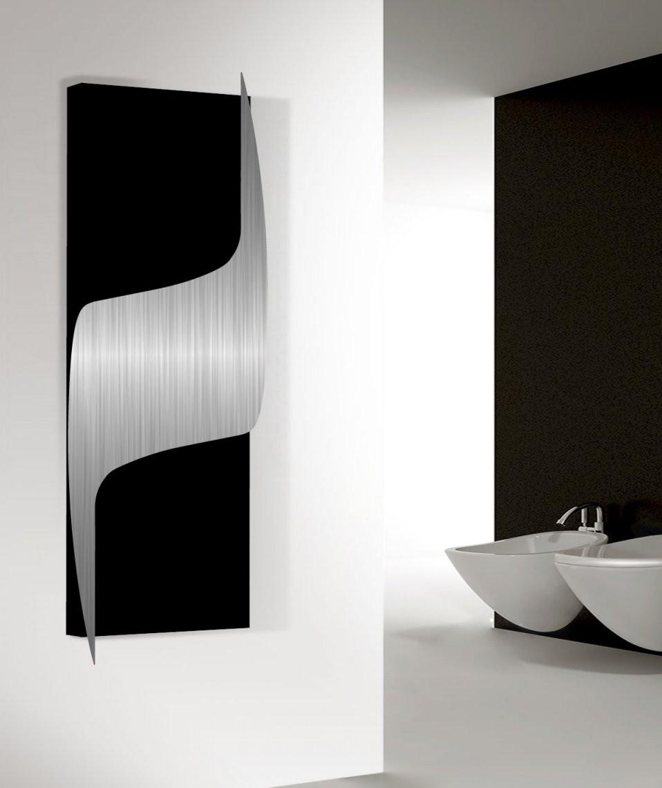 Zenza Ist Ein Schöne Wohnzimmer Wohnraum Design Heizkörper Ein von Moderne Heizkörper Für Wohnzimmer Photo