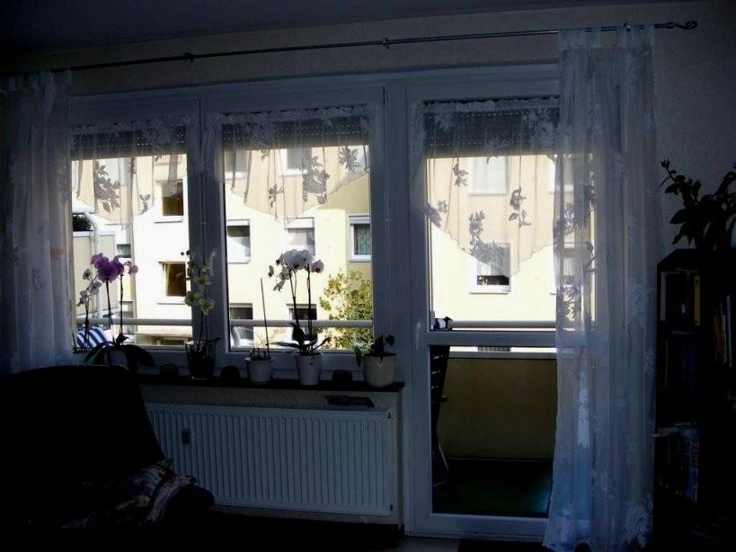 Ziemlich Gardine Balkontür Jalousie Balkontur Elegant Gros Planen von Gardinen Für Wohnzimmer Mit Balkontür Bild
