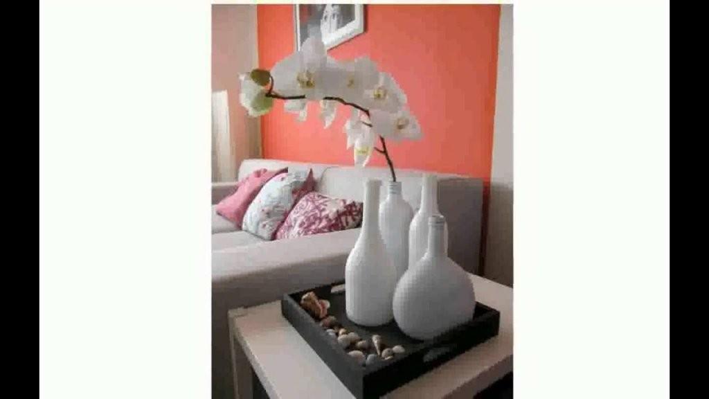 Zimmer Deko Ideen Selber Machen  Youtube von Zimmer Deko Ideen Selber Machen Photo