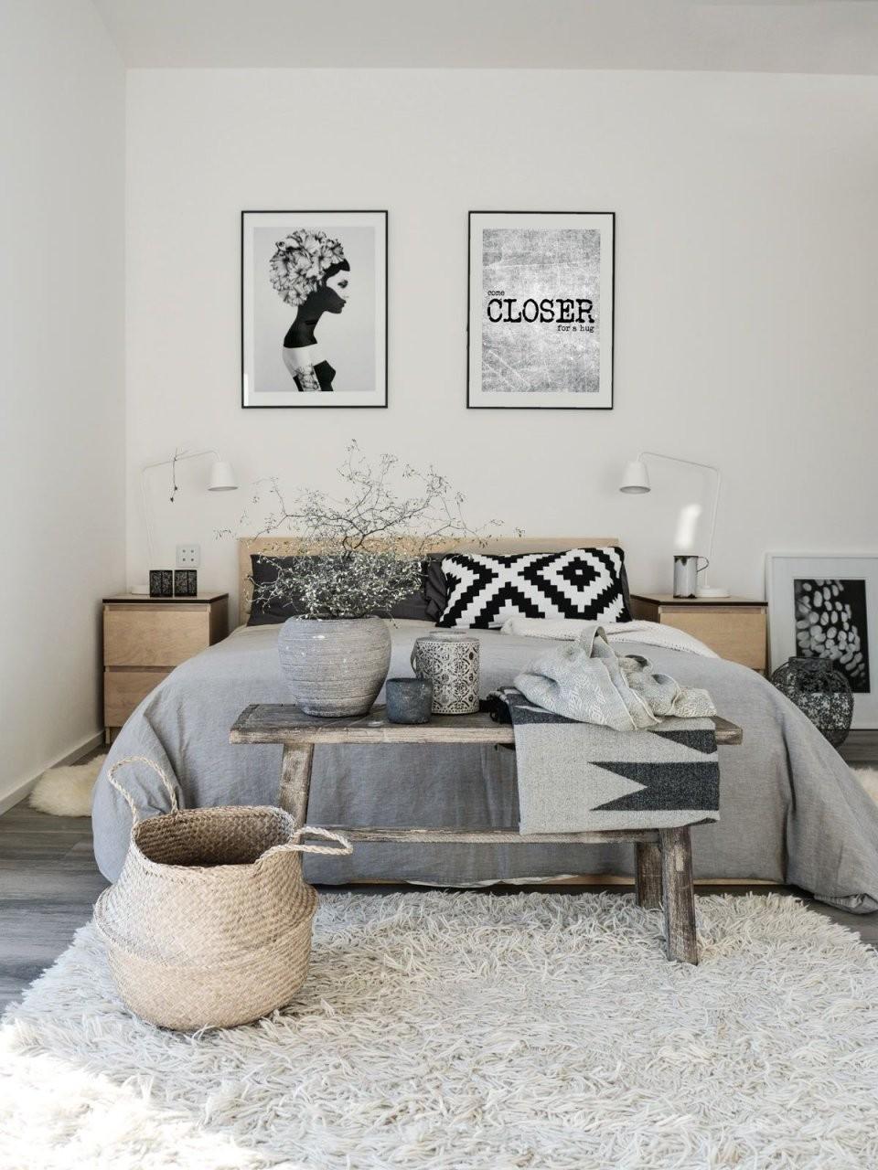 Zimmer Einrichten Die Perfekte Zimmergestaltung von Jugendzimmer Gestalten Ideen Bilder Bild