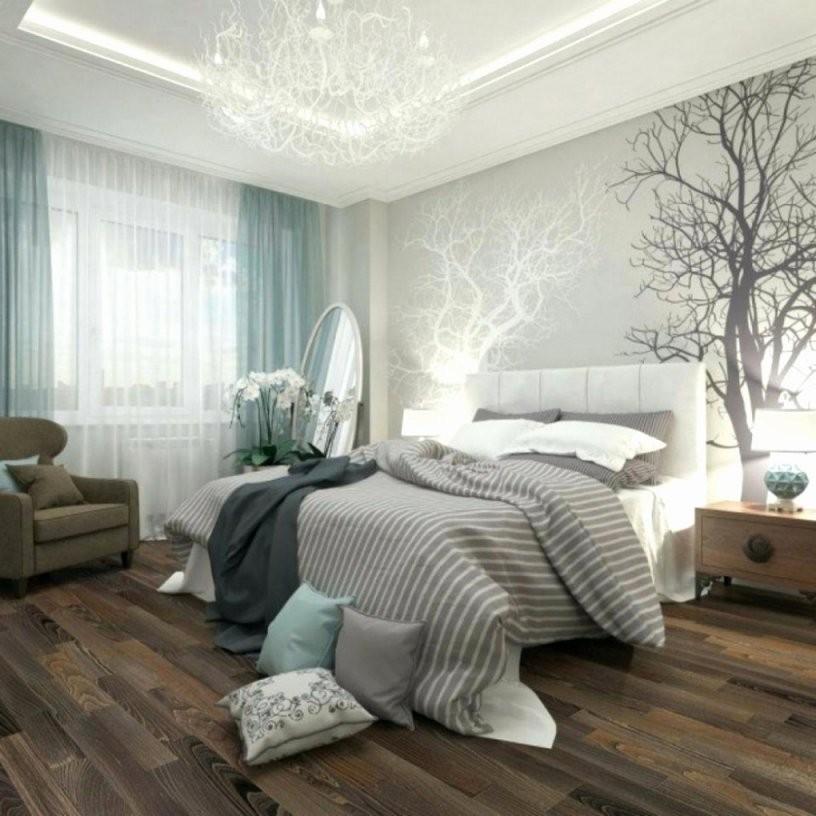 Zimmer Einrichten Online Kostenlos Schön Line Zimmer Einrichten Ikea von Zimmer Einrichten Ideen Ikea Photo