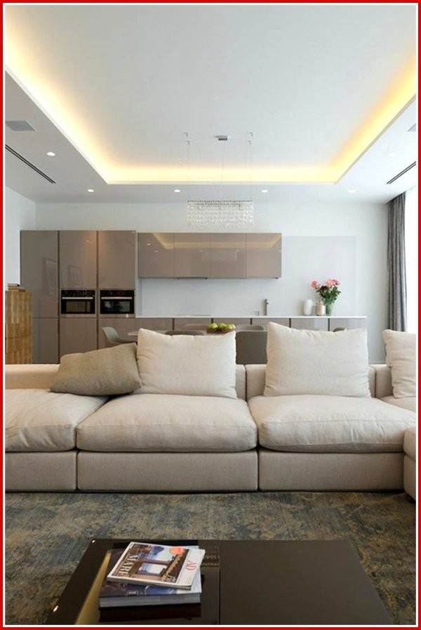 Zimmerdecke Gestalten Beautiful Neu Gestalten Best Lampen Flur von Wohnzimmer Decke Neu Gestalten Photo