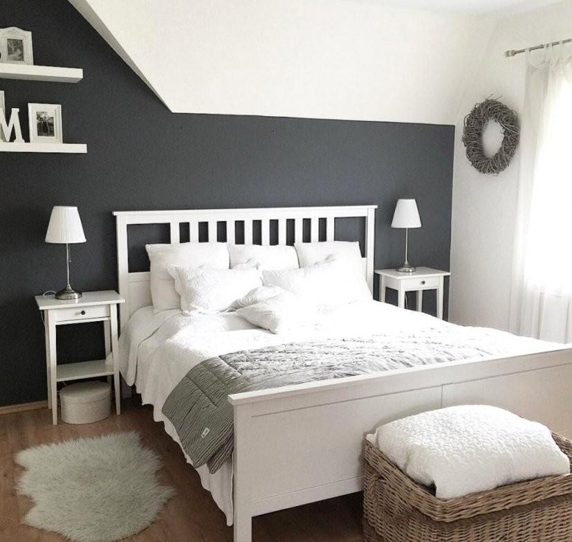 Zimmerdeko Selber Machen Jugendzimmer – Wimedical von Deko Selber Machen Jugendzimmer Bild