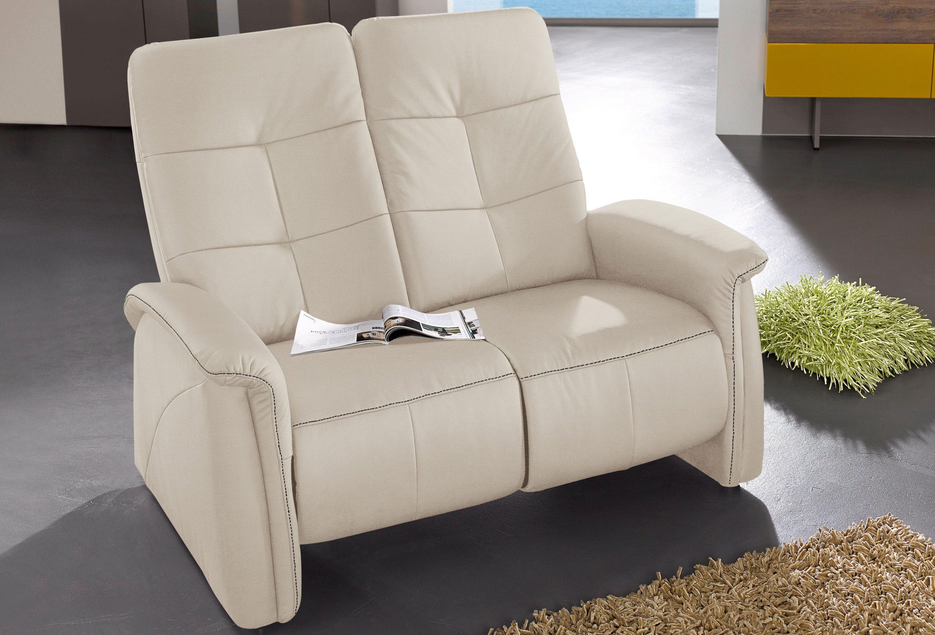 2 Sitzer Sofa Mit Relaxfunktion 2 Sitzer City Sofa Mit von ...
