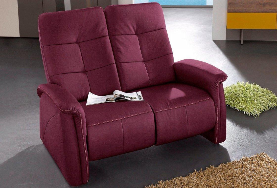 2Sitzer City Sofa Mit Relaxfunktion von 2 Sitzer City Sofa Mit Relaxfunktion Photo