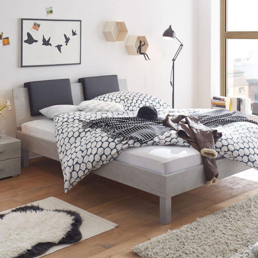 Billige Betten Kaufen Ikea Mit Matratze Und Lattenrost von Bett 140X200 Mit Matratze Und Lattenrost Ikea Photo