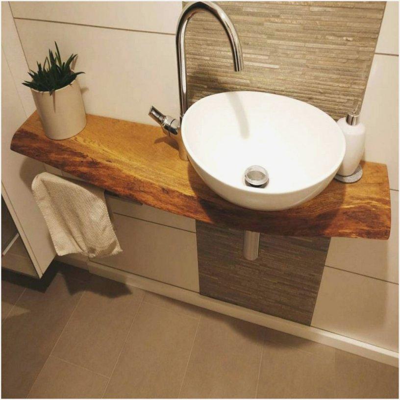 Badezimmer Waschbecken Klein Mit Unterschrank von Waschbecken Klein Mit Unterschrank Bild