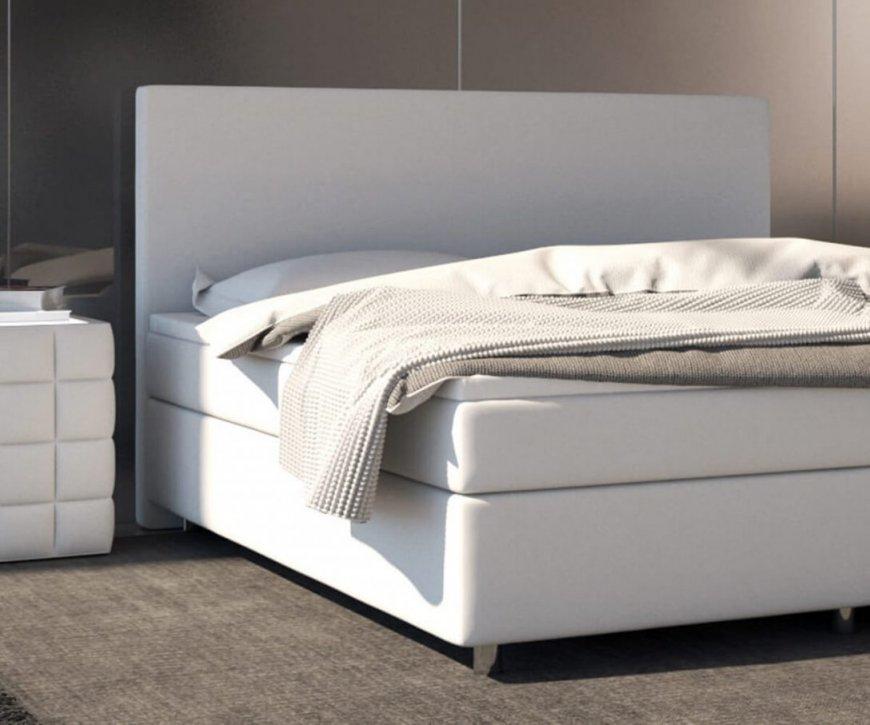 Bett 140X200 Ikea Malm Buche Betten House Und Cz Ausklappbar von Malm Bett 140X200 Weiß Photo