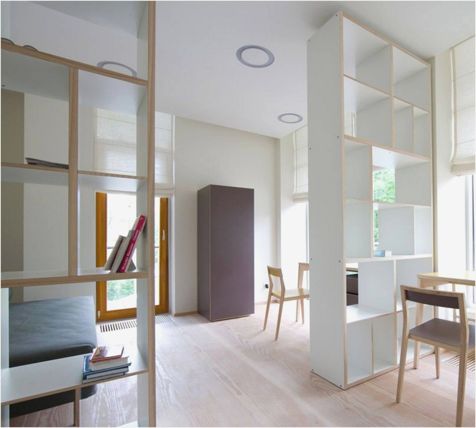 09Gartenmbelset Raumteiler Wohn Schlafzimmer von Raumteiler Ideen Wohnzimmer Schlafzimmer Bild