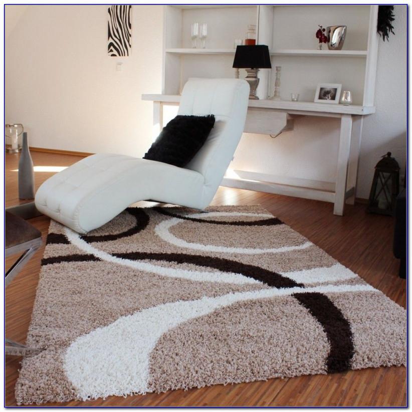 10 Cool Kollektion Von Teppich 250X300 Ikea von Wohnzimmer Teppich 250X300 Bild