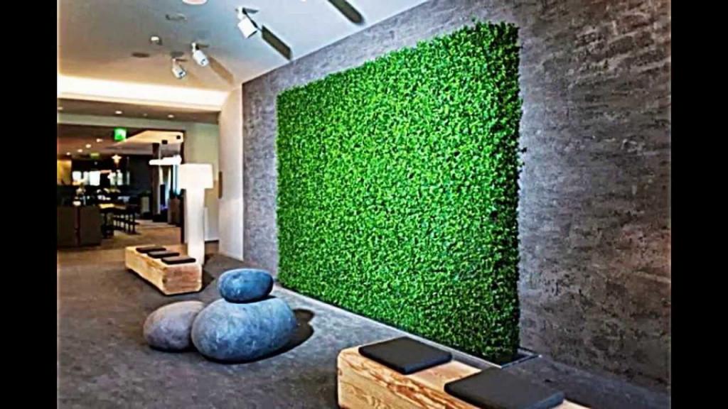 10 Deko Ideen Mit Zimmerpflanzen Und Blumen Für Ihr Wohnzimmer von Pflanzen Im Wohnzimmer Ideen Photo