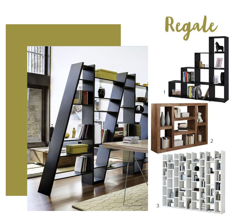 10 Effektvolle Ideen Für Raumteiler von Raumteiler Ideen Wohnzimmer Bild
