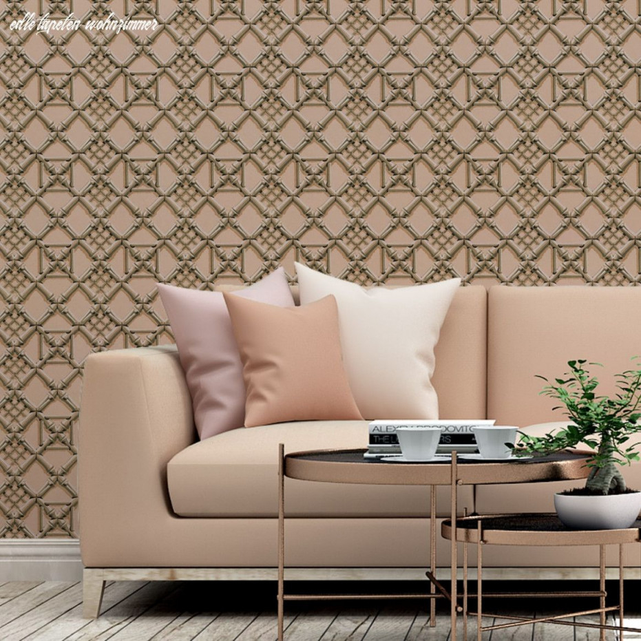 10 Erläuterungen Zu Edle Tapeten Wohnzimmer In 2020 von Edle Tapeten Wohnzimmer Bild