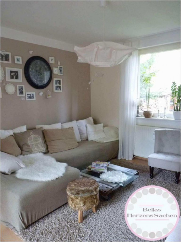 10 Qm Zimmer Einrichten Schön Genial 20 Qm Wohnzimmer von 15 Qm Wohnzimmer Einrichten Photo