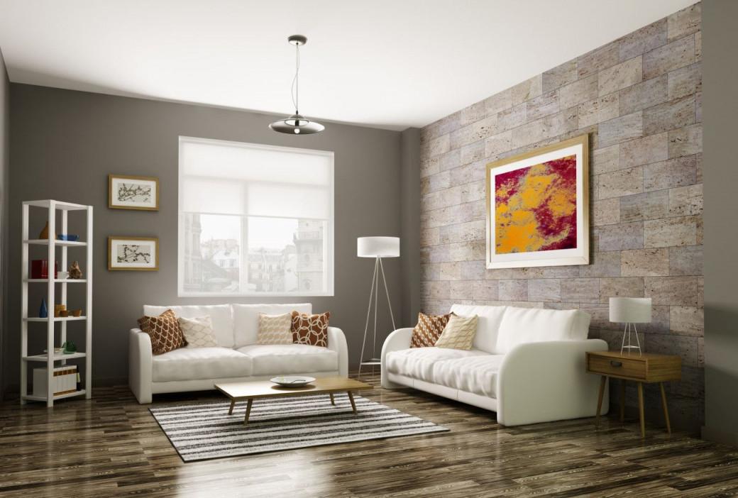 10 Tipps Für Feng Shui Im Wohnzimmer  Wohnen Wohnzimmer von Feng Shui Wohnzimmer Bilder Bild