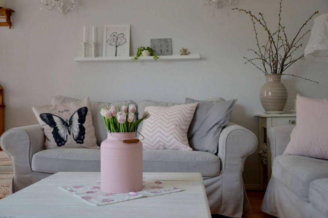 12 Deko Weiß Wohnzimmer In 2020  Wohnzimmer Grau von Altrosa Deko Wohnzimmer Bild