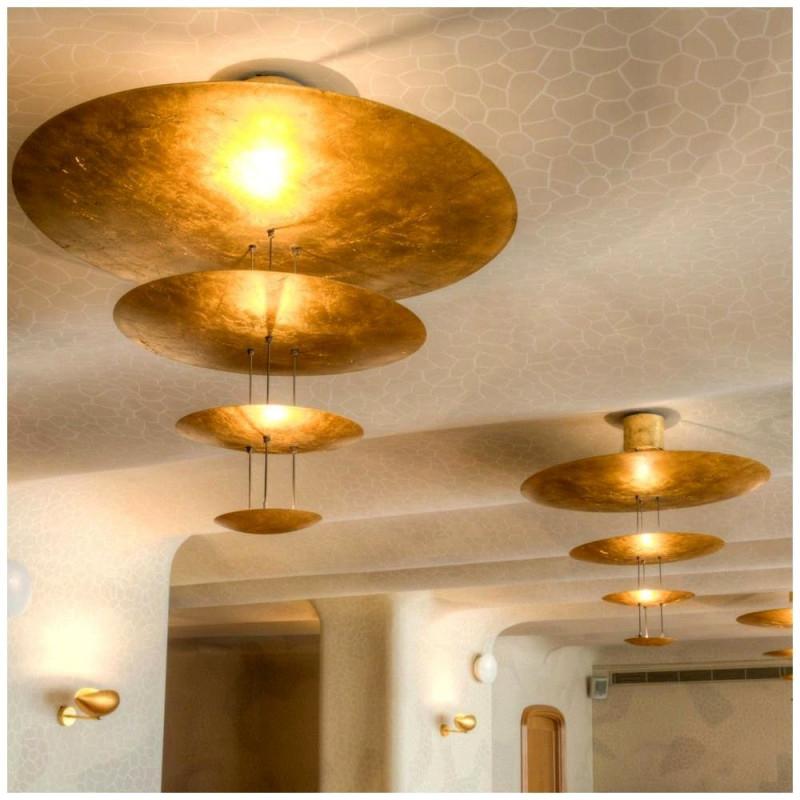 12 Schick Fotografie Von Wohnzimmer Lampe Gold In 2020 von Wohnzimmer Lampe Gold Bild