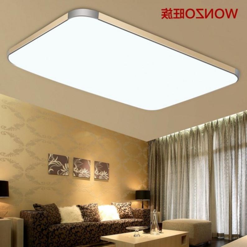 12 Wohnzimmer Lampe Wand In 2020  Deckenlampe Wohnzimmer von Wohnzimmer Lampe Wand Photo
