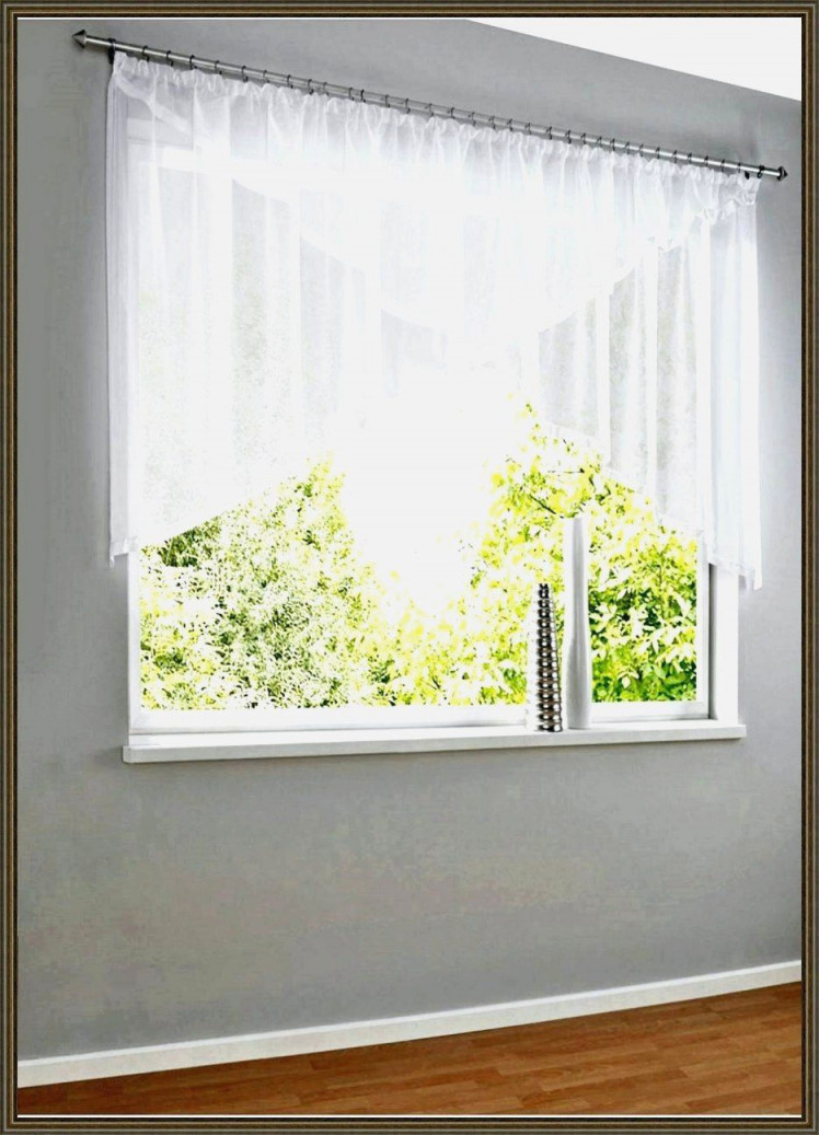 13 Ideal Fotos Von Gardinen Wohnzimmer Kurz Modern von Wohnzimmer Gardinen Modern Kurz Bild