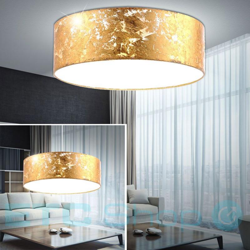13 Liebenswürdig Fotografie Von Wohnzimmer Lampe Rosegold von Wohnzimmer Lampe Gold Photo