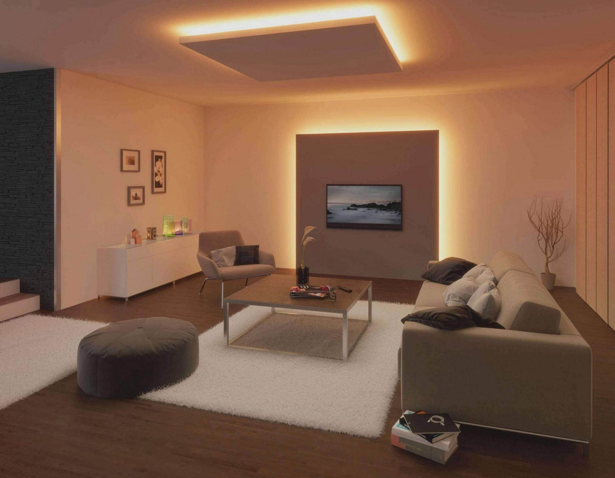 13 Raumteiler Schrank Wohnzimmer In 2020  Deckengestaltung von Moderne Deckengestaltung Wohnzimmer Bild