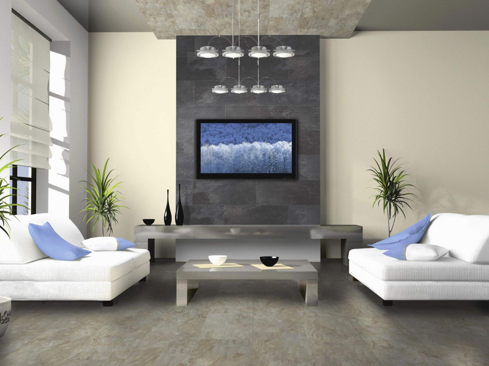 14 Lebensräume Moderne Gestalten In 2020  Deko Wohnzimmer von Wohnzimmer Modern Gestalten Photo