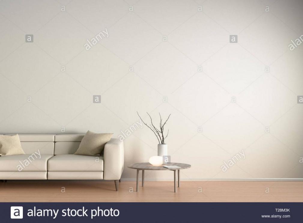 14 Wohnzimmer Lampe Über Couchtisch In 2020  Wohnzimmer von Wohnzimmer Lampe Über Couchtisch Photo