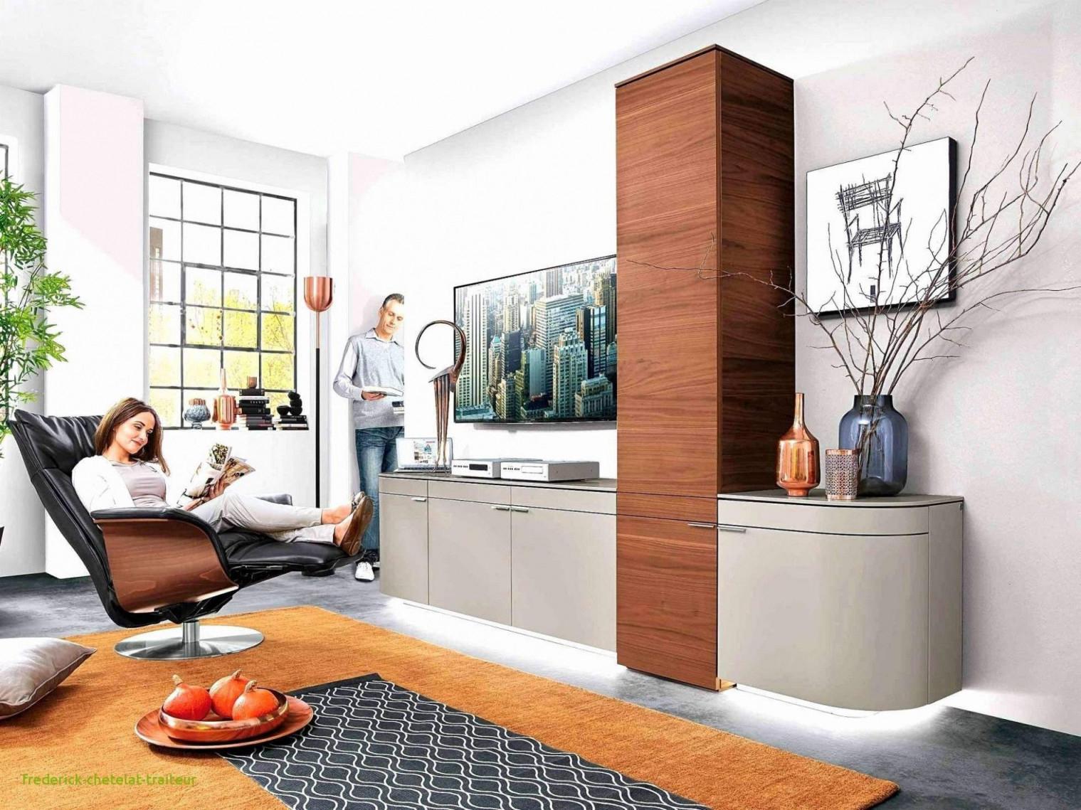 15 Ausmalen Wohn Ideen In 2020  Wohnzimmer Ideen von Wohnzimmer Ausmalen Ideen Bild