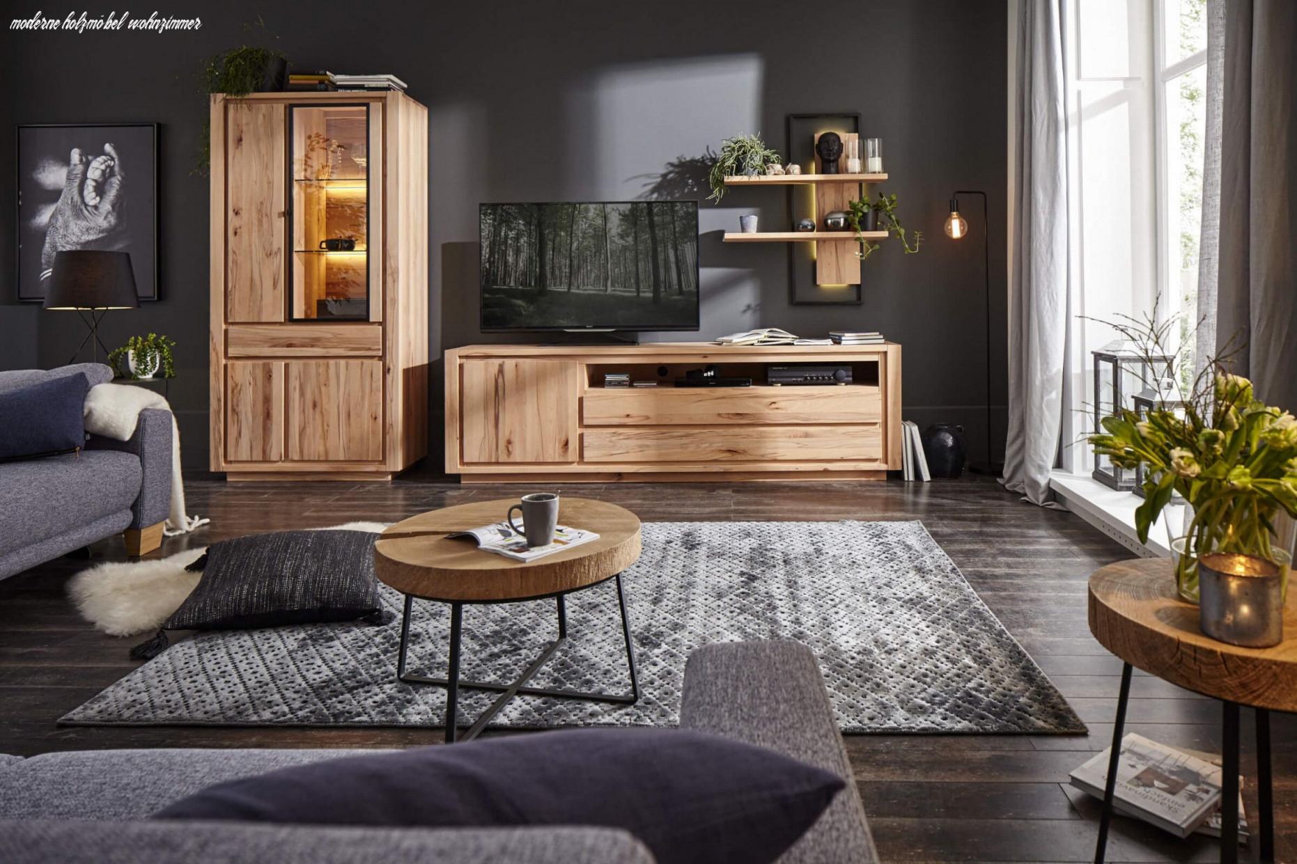 15 Gigantische Einflüsse Der Moderne Holzmöbel Wohnzimmer In von Moderne Holzmöbel Wohnzimmer Photo