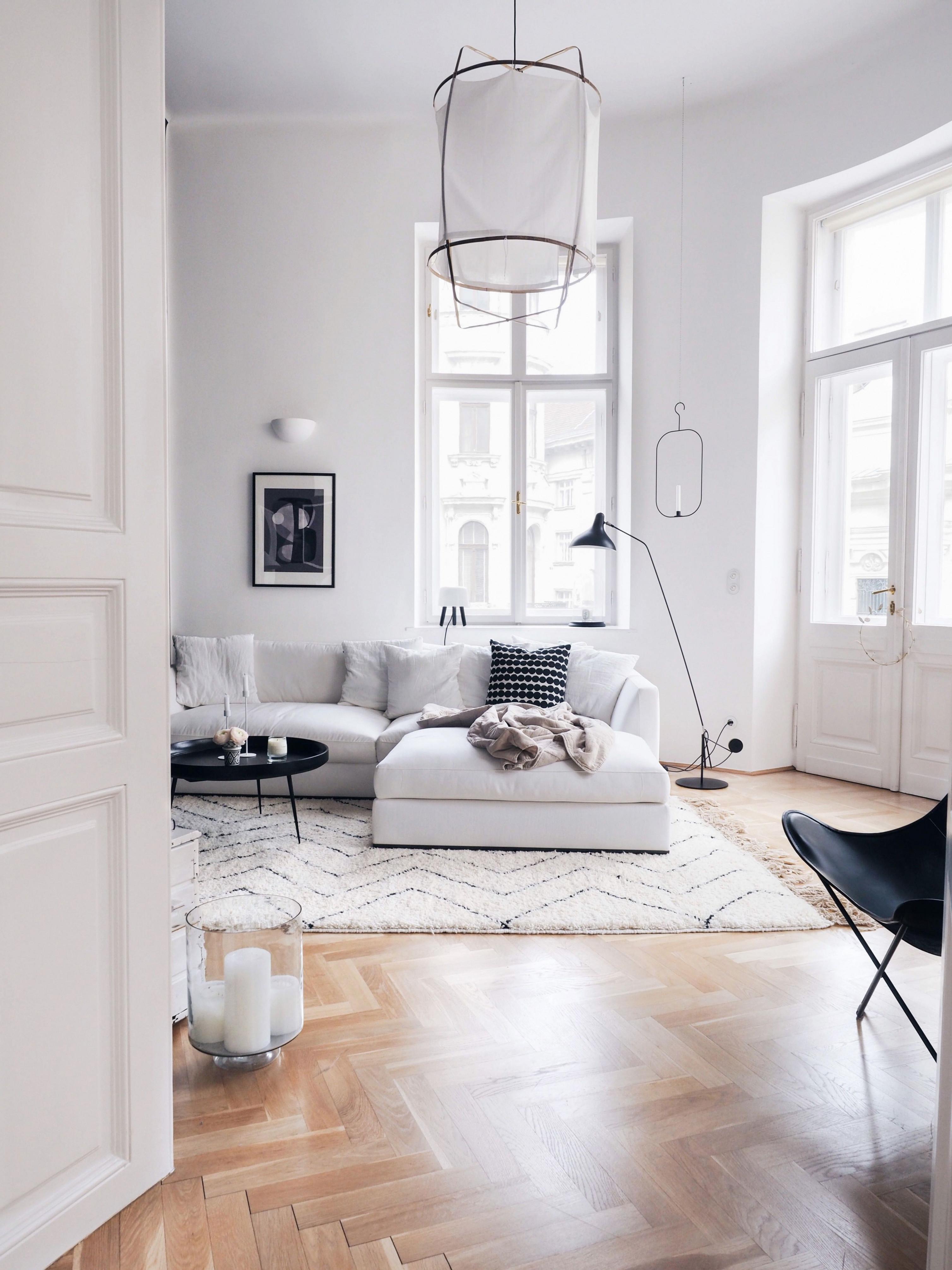15 Wohnzimmer Ideen Altbau Rituale Die Sie Kennen Sollten 15 von Wohnzimmer Ideen Altbau Photo