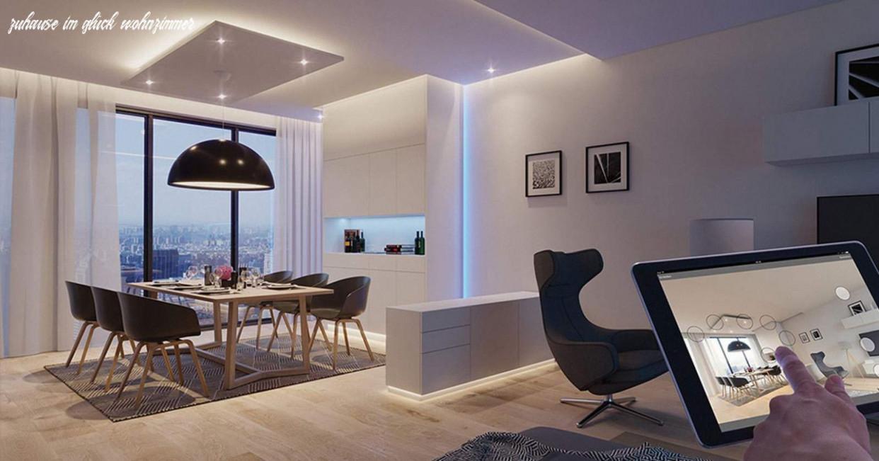 15 Zuhause Im Glück Wohnzimmer Das Viel Zu Weit Gegangen von Zuhause Im Glück Wohnzimmer Bilder Bild