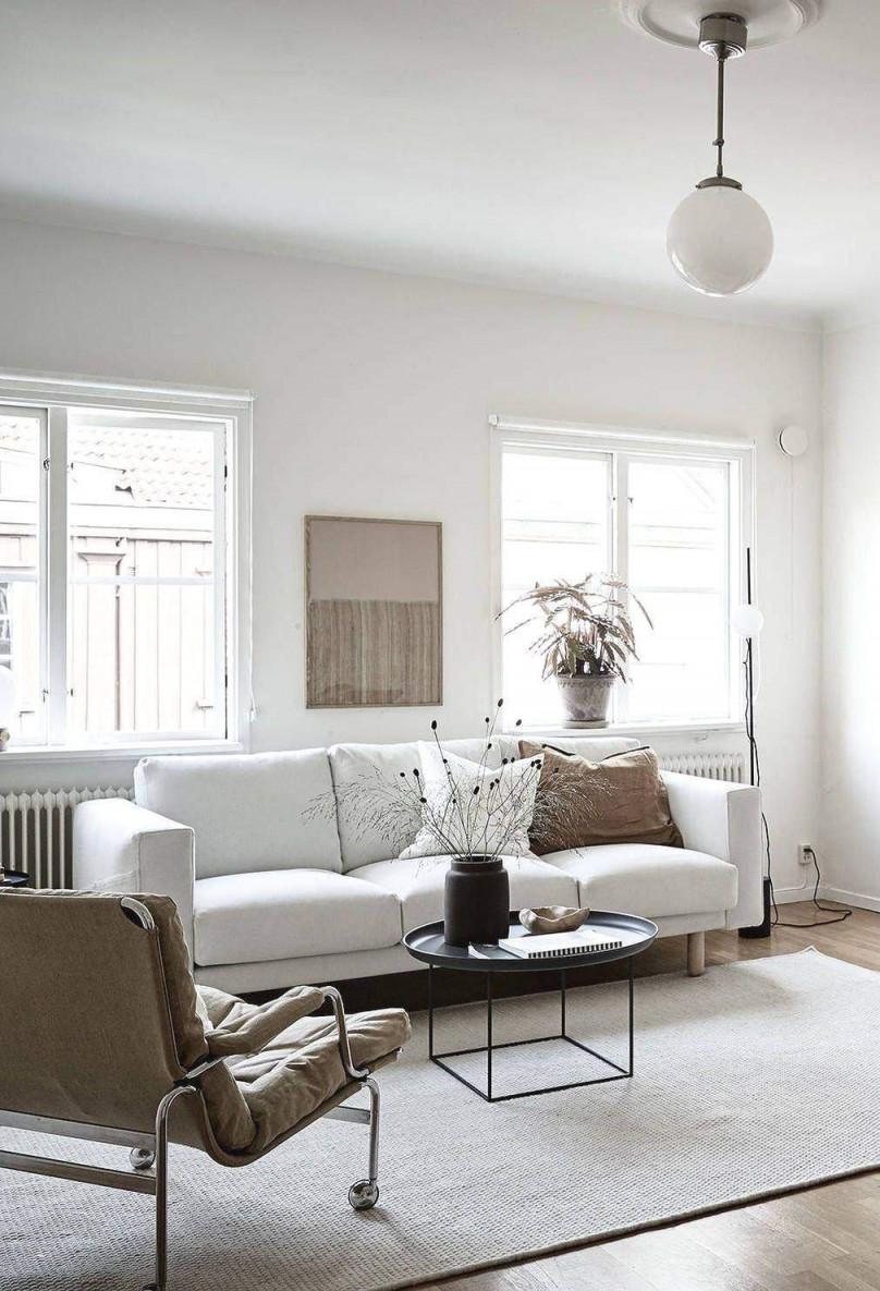 16 Qm Wohnzimmer Einrichten Frisch 32 Schön Wohnzimmer von Altbau Wohnzimmer Einrichten Bild
