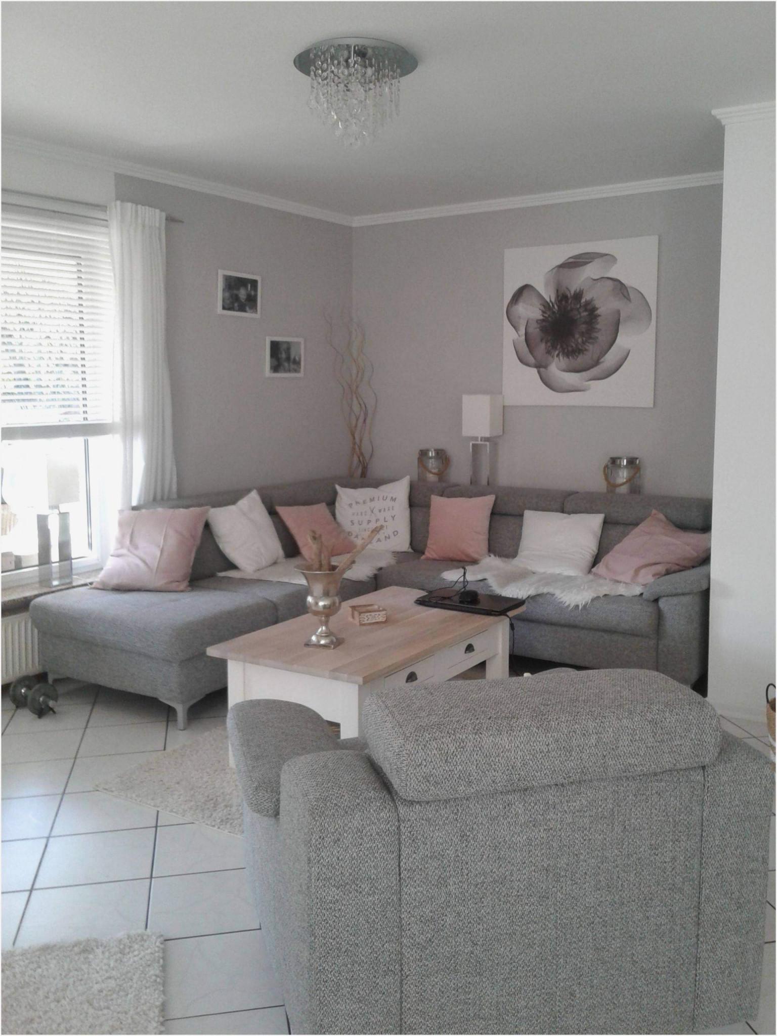 19 Graue Skandinavische Wohnzimmerideen Die Sie Definitiv von Wohnzimmer Deko Grau Rosa Photo