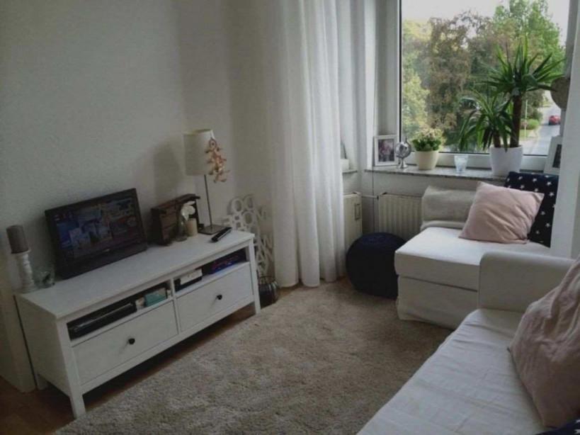 20 Qm Wohnung Einrichten Elegant 20 Schön Wohnzimmer 14 Qm von Wohnzimmer 20 Qm Einrichten Photo