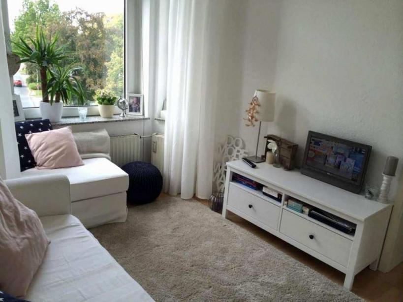 20 Qm Wohnzimmer Einrichten Das Beste Von 20 Qm Wohnzimmer von Wohnzimmer 20 Qm Einrichten Photo