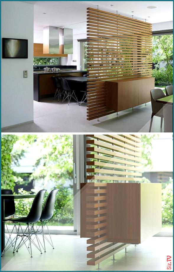 20 Tempor Re Raumteiler Wand Ideen Schiebet R Pinterest von Raumteiler Ideen Wohnzimmer Photo