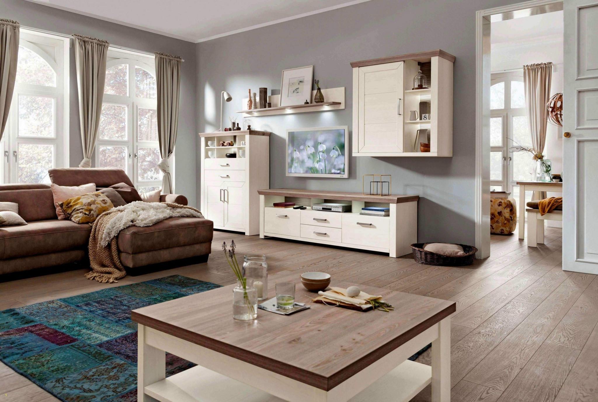 22 Elegante Moderne Wohnzimmer Ideen Die Sie Möchten 11 In von Wohnzimmer Einrichten Landhausstil Bild