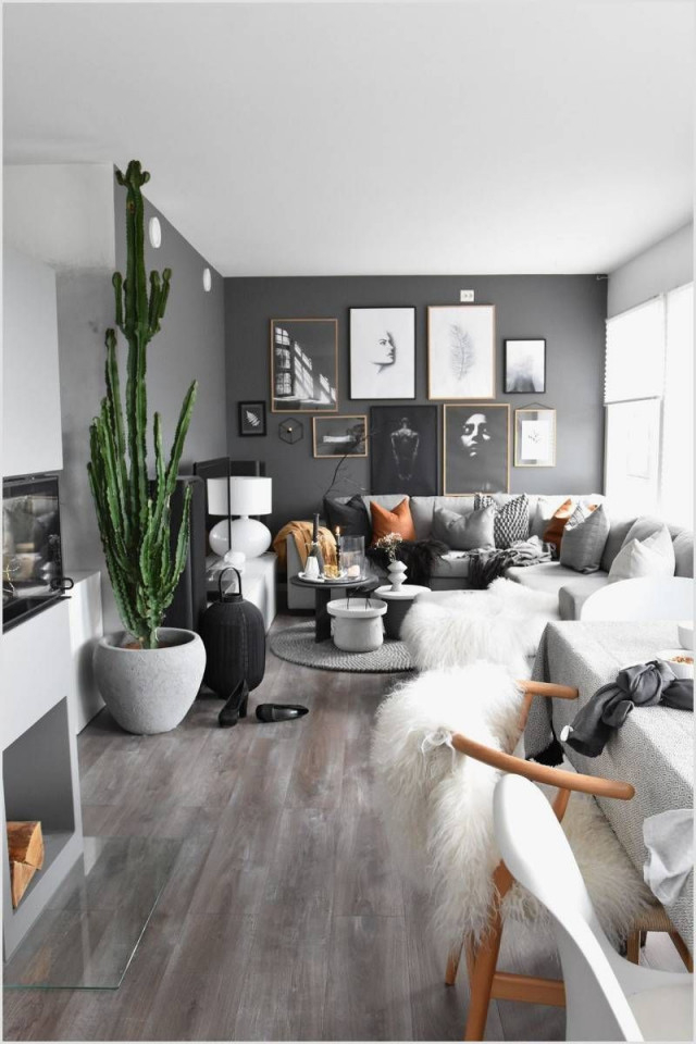 22 Wohnungseinrichtungen  Beste Ideen 2019  Wohnzimmer von Wohnungseinrichtung Ideen Wohnzimmer Photo