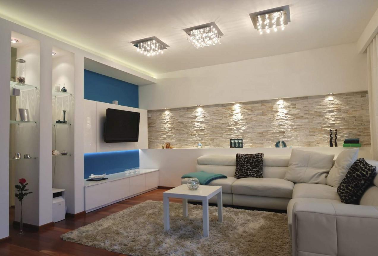 25 Das Beste Von Coole Wohnzimmer Luxus  Wohnzimmer Frisch von Coole Bilder Fürs Wohnzimmer Photo