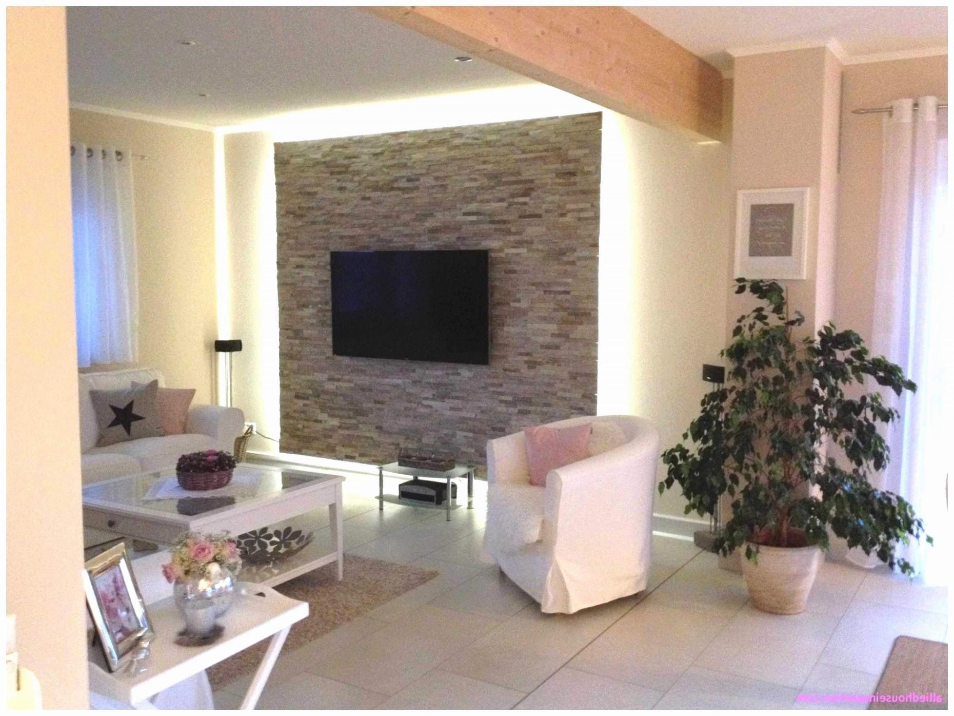 25 Elegant Wandverkleidung Stein Wohnzimmer Elegant von Wandverkleidung Ideen Wohnzimmer Bild