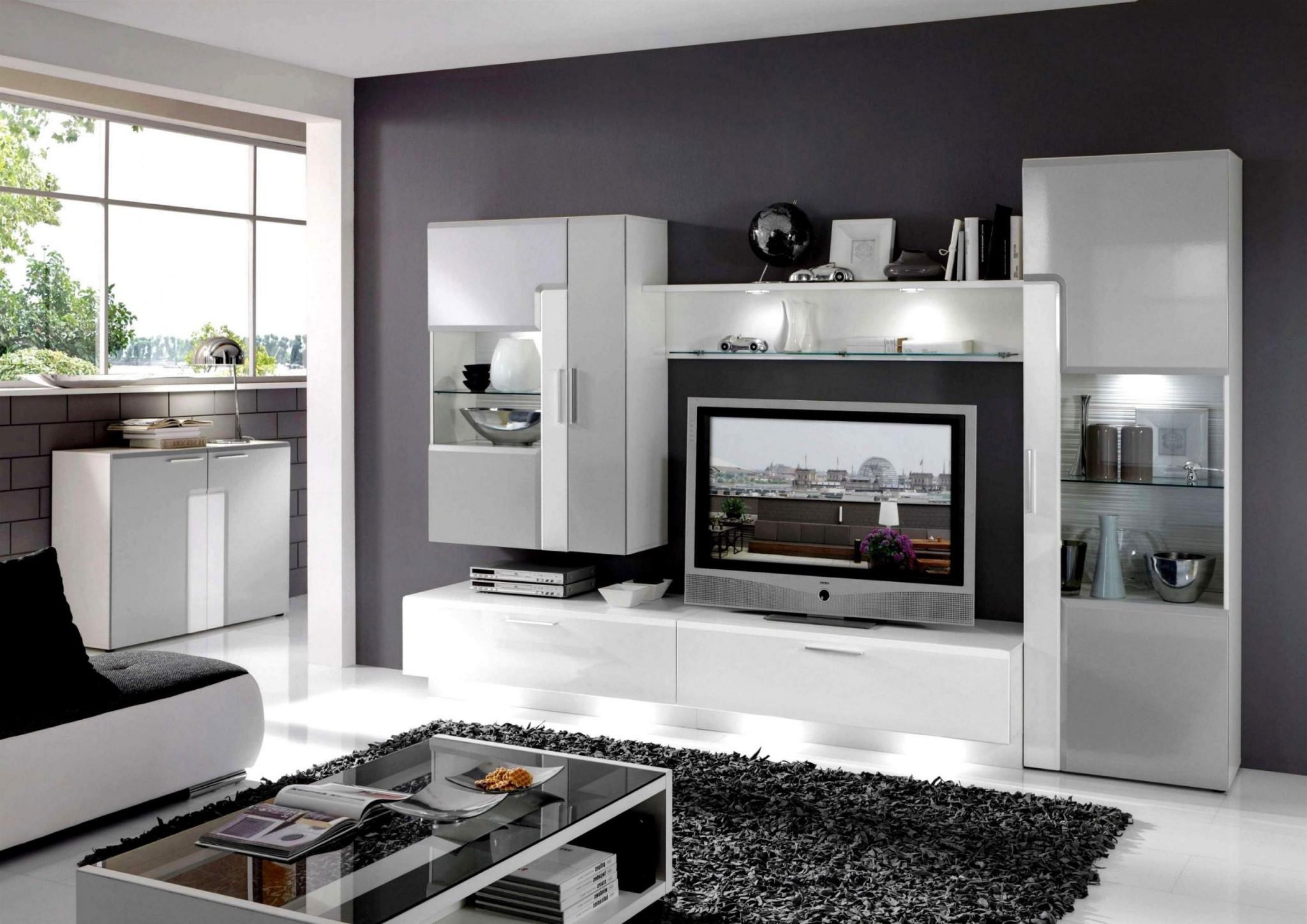 25 Neu Wohnzimmer Ideen Farbgestaltung Elegant  Wohnzimmer von Wohnzimmer Ideen Wandfarbe Bild