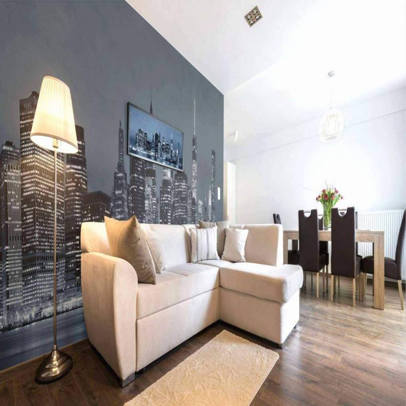 26 Neu Farbgestaltung Wohnzimmer Das Beste Von  Wohnzimmer von Wohnzimmer Ideen Farbgestaltung Photo