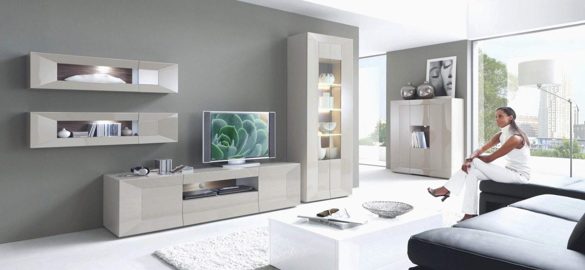 26 Neu Wohnzimmer Ideen Farbe Schön  Wohnzimmer Frisch von Farben Wohnzimmer Ideen Bild