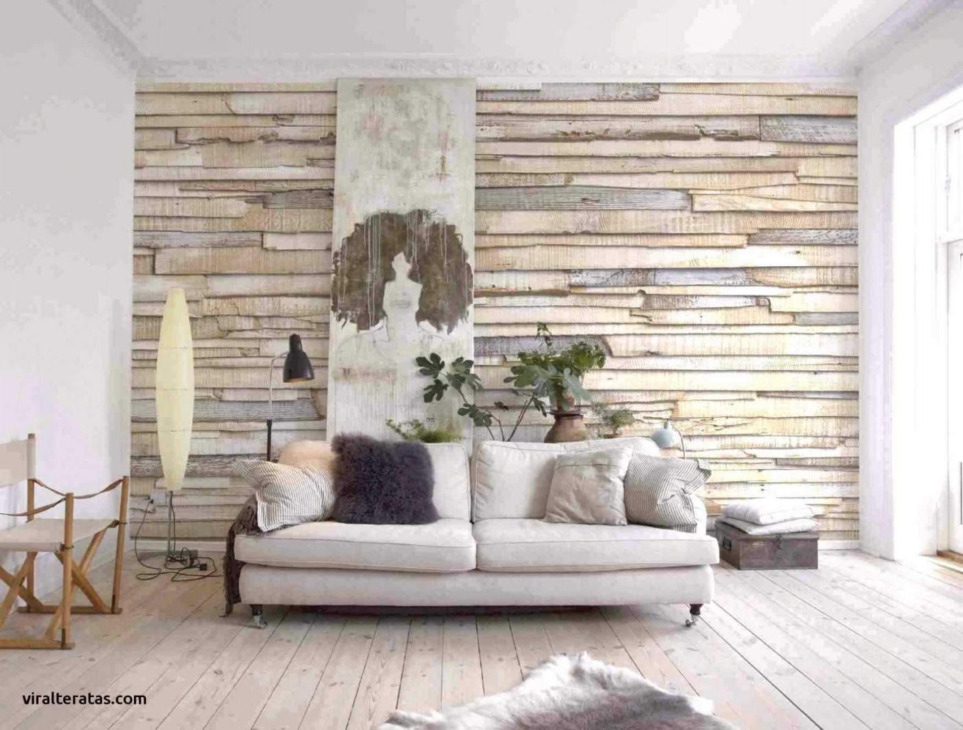 26 Neu Wohnzimmer Tapeten Trends 2017 Luxus  Wohnzimmer Frisch von Wohnzimmer Tapeten Trends Photo
