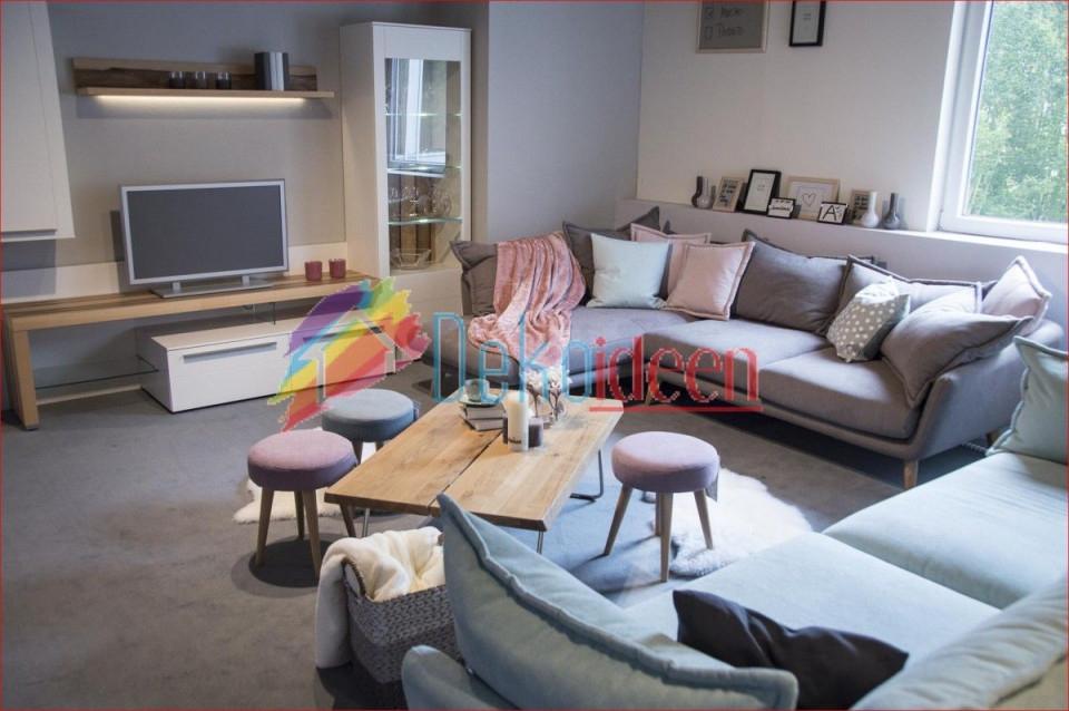 27 Accessoires Wohnzimmer Ideen  Wohnzimmer Ideen Modern von Accessoires Wohnzimmer Ideen Photo